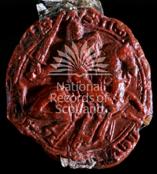 Seals | National Records of Scotland