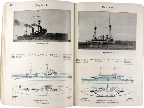 Ships catalogue, National Records of Scotland, AD15/12/44B/30