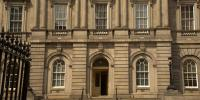 Picture of New Register House