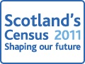 Scotland's Census 2011