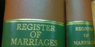 News on Same-Sex Marriage in Scotland