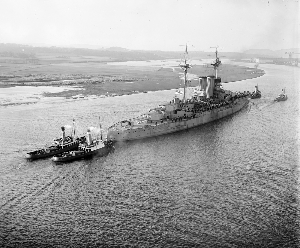 battle of jutland Battle of jutland world war 1 naval warfare including the battle of jutland, coronel and the falklands and warships sunk.